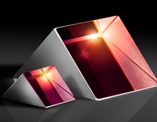 N-SF11 Right Angle Prisms