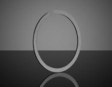 TECHSPEC Multi-Element Spacer Ring