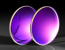 UV Bandpass Filters