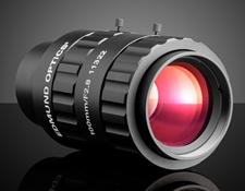 100mm CA Series Fixed Focal Length Lens