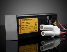 HeNe Laser Power Supply