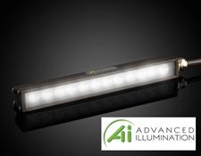 Advanced Illumination MicroBrite Ultra High Intensity Bar Light