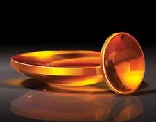 TECHSPEC Zinc Selenide (ZnSe) Aspheric Lenses