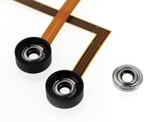 Corning® Varioptic® Variable Focus Liquid Lenses